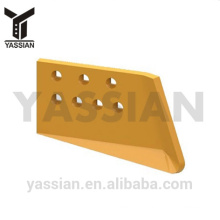 YASSIAN professional cutting edge blade end bits 8E5530 for loader