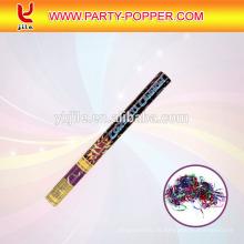 Alles Gute zum Geburtstag Konfetti / Hochzeit Streamer Party Poppers / Konfetti Party Gun