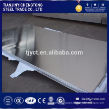 1mm thick stainless steel sheet prices 304 316 316L