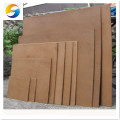 Hot Sell Hardboard with Good Price (HB-28)