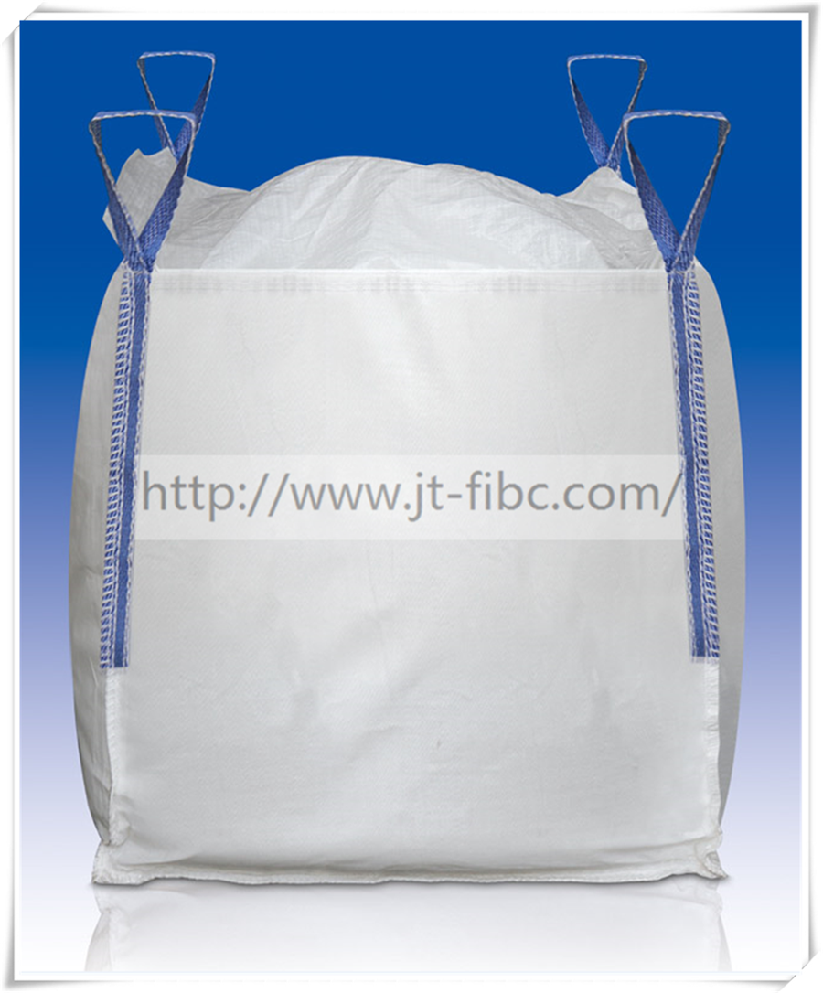 Low Price White Big Bag Jumbo Bag