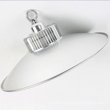 Led 30W High Bay Lights Explosion-proof Lamp