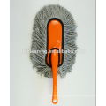 car mini keyboard cotton cleaning duster