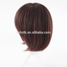 Tinte para el cabello colorido