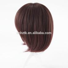 Teinture pour cheveux colorée