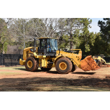 CAT950GC Construction Machinery Earth-moving Machinery