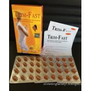 Best Fat Loss Pill-Trim Fast