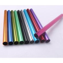 Tintes de oxidación de aluminio de alta calidad.