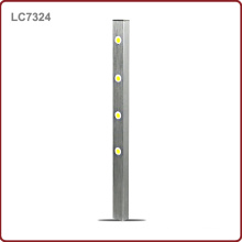 4*1W LED Standing Spotlight (LC7324)