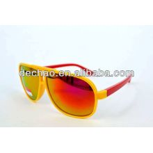 2014 FASHION sunglass POLARIZED