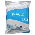 Compound Organic Powder Acid For Animal Feed