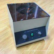 8X20ml Medical Laboratory Centrifuge