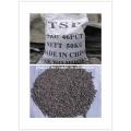 Triple Super Phosphate (TSP) avec SGS