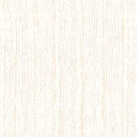 Beige Line Stone Polished Porcelain Tile