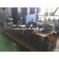 HF Geschweißte Rohrherstellungsmaschine