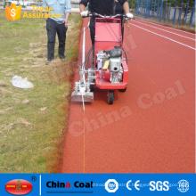 Sports Road Line Marking Machine Road Line Marker