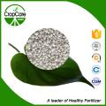 Compound Fertilizer NPK 19-9-19 with Competitive Price