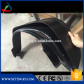 Accurate manufacturing spare parts ABS vacuum forming aftermarket auto body parts