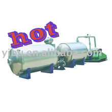 GZLS Series Vacuum Freeze Dryer