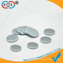 N35/N42/H/SH strip small magnets