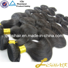 High Quality Hair Factory Wholesale Indian Hair Weave