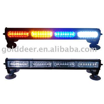 Luz de aviso LED Deck (SL682)
