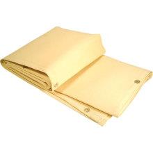 2025ACBLY Acrylic Coated Fiberglass Fabrics  Welding Blanket
