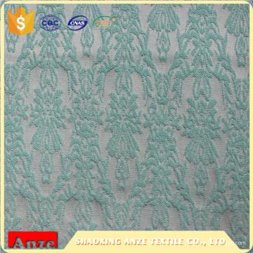 tissu en coton jacquard imprimé à la machine à bangalore