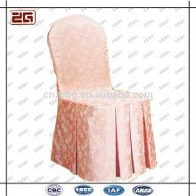 Alta calidad universal de la boda plegable baratos cubiertas de la silla y cubiertas de la tabla