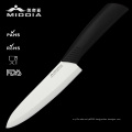Zirconia Ceramic Chef Kitchen Knife