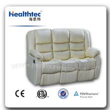 Factory Direct Sale Cheap Chair (B072-D)