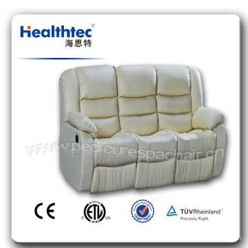 Factory Direct Sale Cheap Chair (B072-D)