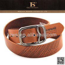 Fashion Fashion Pu Belts