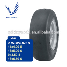 wholesale 13*6.5-6 Lawn&garden tire