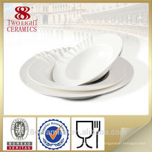 Оптом керамическая посуда, Дубай комплект dinnerware