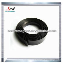 competitive price anisotropic magnetic strip