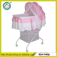 Hot sale outdoor baby swing