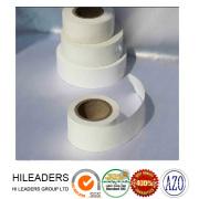 Polyester Taffeta for Clothing/Garment Label Tape TTR (T001)
