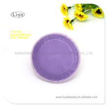 Durable Powder Puff Sponge for foundation