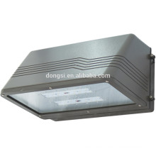 Top quality mordern led outdoor wall light