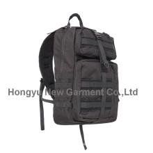 Moyenne Single Shoulder Transport Molle Pack