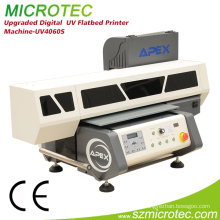 UV LED Printer for Pen/USB/Mug/ Glass Any Material