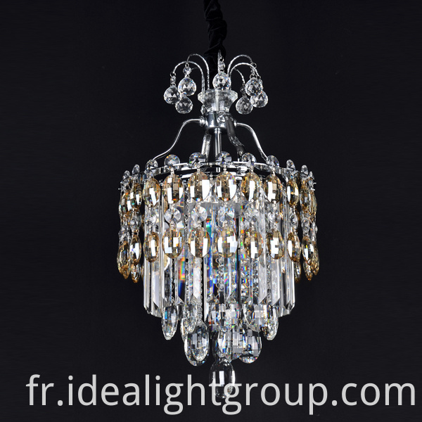 chandelier indoor lightings