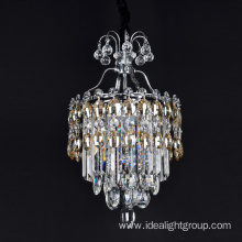 wholesale hanging lamps decorative chandelier chains