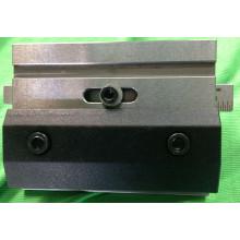 Accessoires pour machine de frein de presse