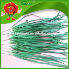 2015 Fresh chives for sell