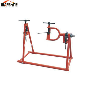 Steel Wire Rope Sling Maker