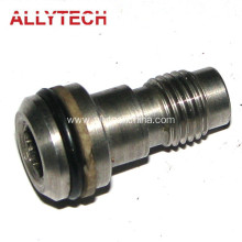 Customized Carbon Steel Fastener Bolts