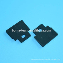 For Roland SP-540V Wiper For Roland Printer parts