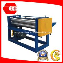 Ft1.0-1200 Máquinas de corte e corte